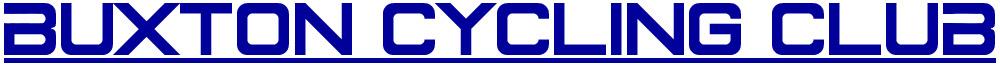 Buxton CC Logo